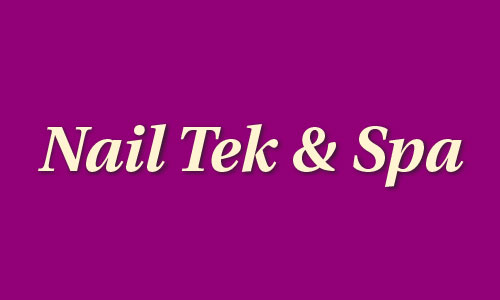 Nail Tek Spa In Algonquin IL Coupons To SaveOn Health Beauty