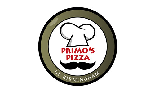Primo's Pizza of Birmingham Coupons in Troy, MI