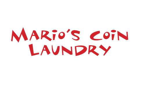 Mario's Coin Laundry in St  Clair Shores, MI Coupons to