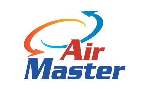 Air Master Coupons in Troy, MI