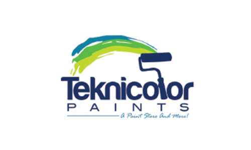 Teknicolor Paints Coupons in Troy, MI