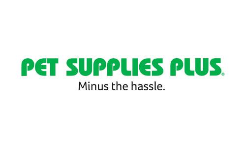 Pet Supplies Plus Farmington Hills Coupons in Troy, MI