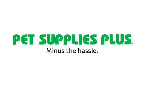 Pet Supplies Plus Waterford Coupons in Troy, MI
