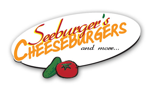 Seeburger's Cheeseburgers Coupons in Troy, MI