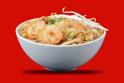 Far East Chinese & Thai Food Coupons