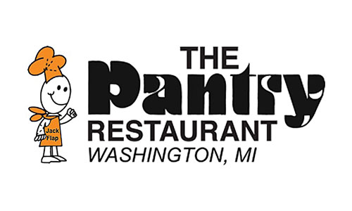 The Pantry Restaurant Coupons in Troy, MI