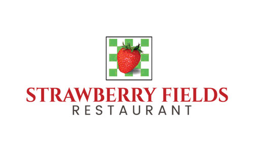 Strawberry Fields Restaurant Coupons in Troy, MI