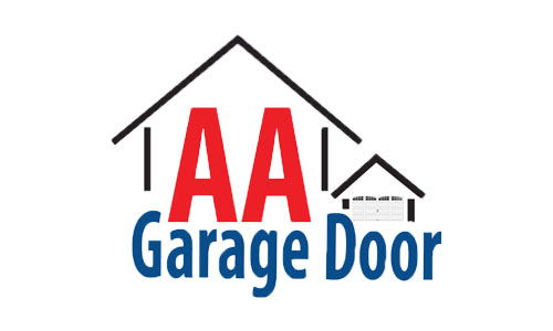 Aa Garage Door In Minneapolis Mn Coupons To Saveon Home Improvement