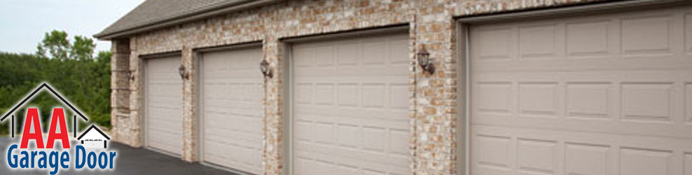 Aa Garage Door In Minneapolis Mn Coupons To Saveon Home