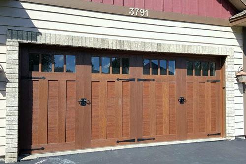 Aa Garage Door In Minneapolis Mn Coupons To Saveon Home Improvement