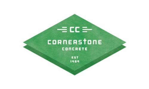 Cornerstone Concrete