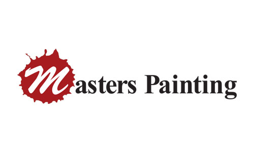 Masters Painting & Carpet Coupons in Troy, MI