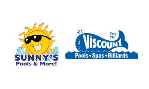 Sunny's Pools & More / Viscount Pools Coupons in Troy, MI