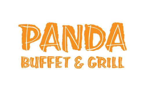 photo regarding Panda Express Application Form Printable known as Panda Buffet Grill inside Wyoming MI Coupon codes toward SaveOn Asian