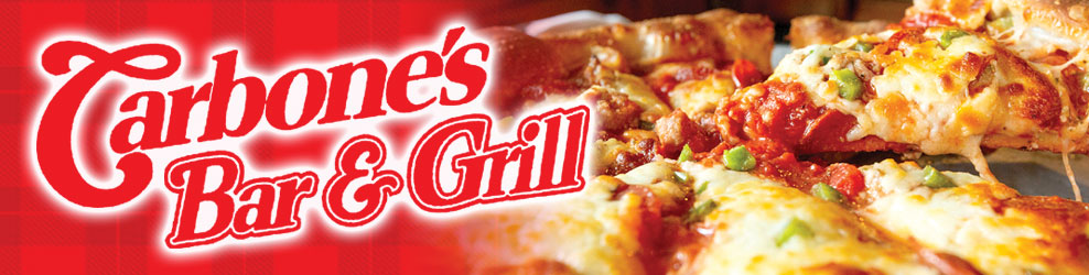 $3 Off Any Large One Or More Topping Pizza