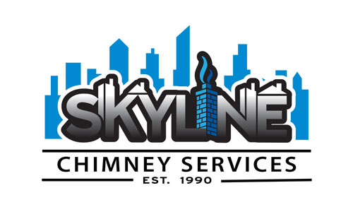 Enjoyable Skyline Chimney Services In Sterling Heights Mi Coupons To Download Free Architecture Designs Grimeyleaguecom