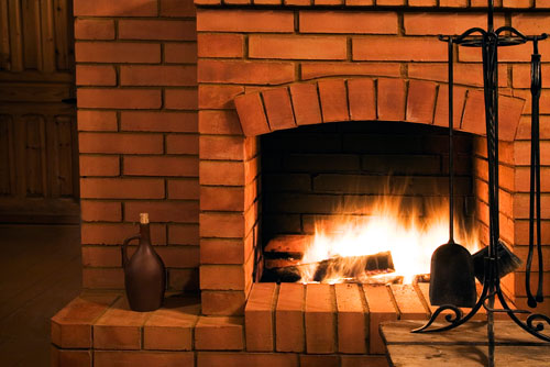 Fabulous Skyline Chimney Services In Sterling Heights Mi Coupons To Download Free Architecture Designs Grimeyleaguecom