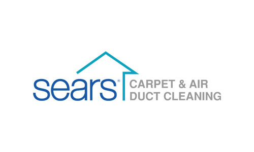 Sears Carpet Air Duct Cleaning Of Michigan Coupons To