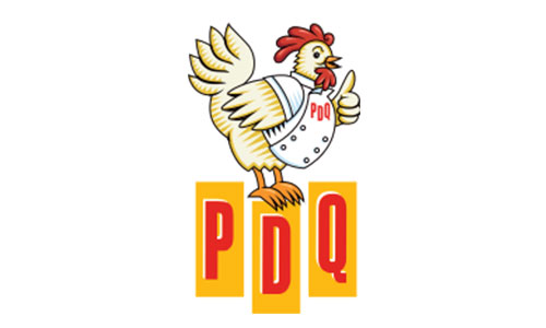 PDQ Restaurant of Orland Park, IL | Coupons to SaveOn Food
