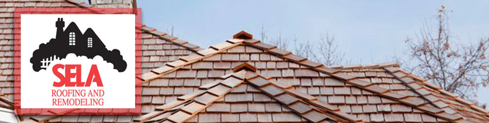 Sela Roofing Amp Remodeling In St Louis Park Mn Coupons