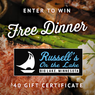 Find Local Coupons and Deals in MN - SaveOn
