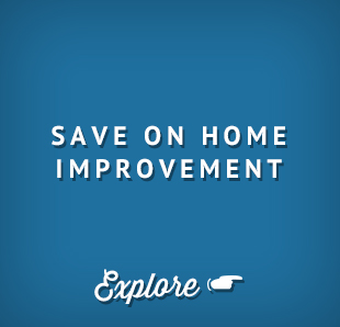 Save On Home Improvement