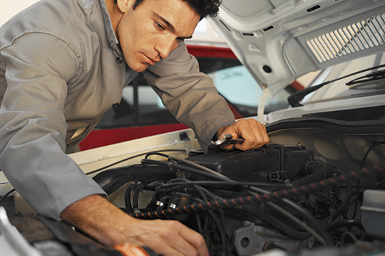 Brakes & More Automotive Services Coupons