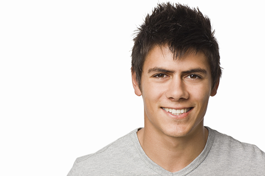 Scores Haircuts For Men Coupons