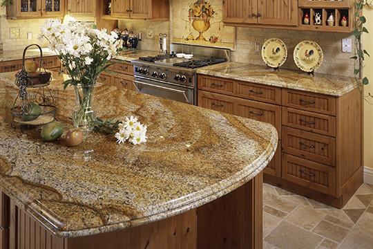 Beautiful Precision Stone Design Elk Grove Village | Decor