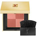 Yves Saint Laurent BLUSH RADIANCE - Radiant Blush