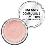 Obsessive Compulsive Creme Colour Concentrate