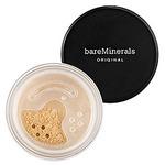Bareminerals bareMinerals Original Foundation Broad Spectrum SPF 15