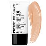 Peter Thomas Roth BB Blur SPF 30 Beauty Balm
