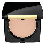 Lancome DUAL FINISH - Versatile Powder Makeup