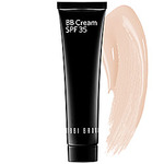 Bobbi Brown BB Cream SPF 35