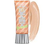 Benefit The Big Easy Liquid To Powder SPF 35 Foundation