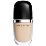 Marc Jacobs Genius Gel Super-Charged Oil-Free Foundation