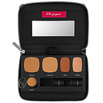 Bareminerals bareMinerals READY- To Go Complexion Perfection Palette