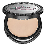 Too Faced Amazing Face SPF 15 Foundation Powder