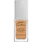 Givenchy Teint Couture Long-Wearing Fluid Foundation Broad Spectrum SPF 20