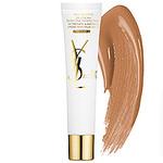 Yves Saint Laurent Top Secrets All-In-One BB Cream Skintone Corrector