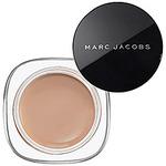 Marc Jacobs Marvelous Mousse Transformative Oil-Free Foundation