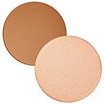 Shiseido UV Protective Compact Foundation SPF 36