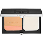 Givenchy Teint Couture Long-Wearing Compact Foundation SPF 10 PA++
