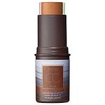 Tarte Colored Clay CC Primer