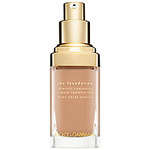 Dolce & Gabbana The Foundation Perfect Luminous Liquid Foundation