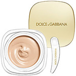 Dolce & Gabbana The Foundation Perfect Finish Creamy Foundation