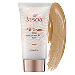 Boscia B.B. Cream Bronze Broad Spectrum SPF 27 PA++