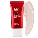 Dr. Jart+ Renewalist BB Beauty Balm