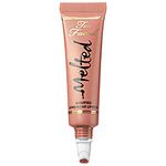 Too Faced Melted Nude Lipstick